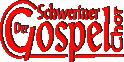 Gospelchor Schwerin